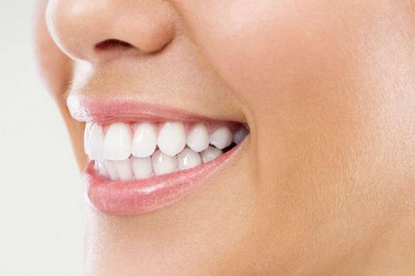 Имплантация зубов системой MegaGen